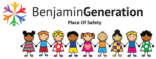 Logo with kids2 (002)