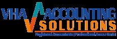 VHA Accounting Solutions Inc.