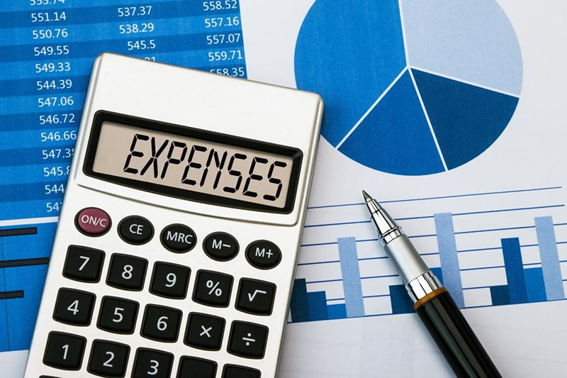 DEDUCTING MISCELLANEOUS BUSINESS EXPENSES